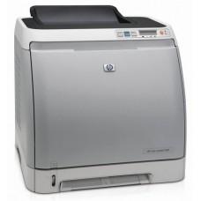 HP Colorlaserjet-1600