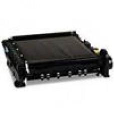 HP COLOR LASERJET 3600  / 3600N / 3600DTN BELT (TRANSFER ÜNİTESİ)