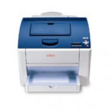 Xerox Phaser 6120 Formatter Board ( Anakart)