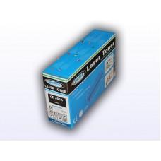 Hp Colorlaserjet 740A Black  (Siyah) Laser Toner