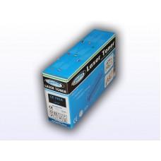 Hp Colorlaserjet 741A Cyan  (Mavi) Laser Toner
