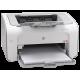 HP Laserjet P1102  2. EL Yazıcı
