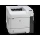 Hp Laserjet 4014 / 4014n / 4014nd / 4015 / 4015n / 4015nd / 4015dtn / 4515x / 4515xm Yazıcı Tamir Bakım Onarım