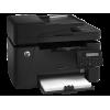 Hp Laserjet Pro M127nf Toner Dolum